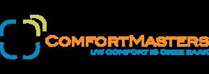 logo-comfortmasters-new